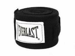 Боксерские бинт капа