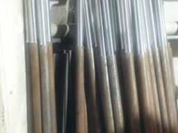Болт Анкерные 24379.1-80-2012 М30 М36 - фото 6