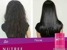 Ботокс для волос Brazilian Botox Expert, 1000мл. - 25 процедур
