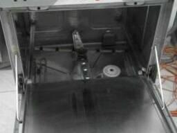 БУ: Посудомоечная машина с фронтальной загрузкой Fagor FI-30