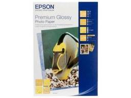 Бумага Premium Glossy Photo Paper 10x15 (100 листов). ..