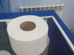 Бумага туалетная Jumbo Econom