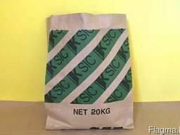 Бумажные мешки, армированные нитью от производителя