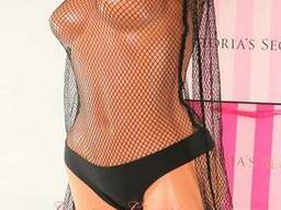 Белье Victoria's Secret Оригинал из США - фото 3