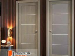 Царговые двери оптом от производителя - фото 3