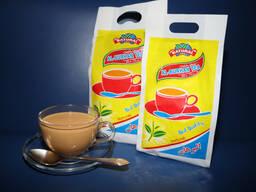 """Чай """"Аль-Бурхан"""" черный пакистанский гранулированный"""