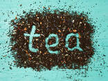 Чай сырьем - фото 7