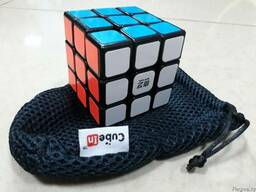 "Чехол для кубика Рубика ""Cube In""/Отличное качество/Оригинал"