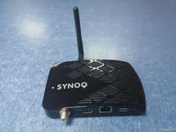 Цифровой спутниковый ресивер (приёмник/тюнер/приставка) в Ал