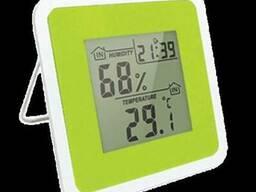Цифровой термогигрометр Т07