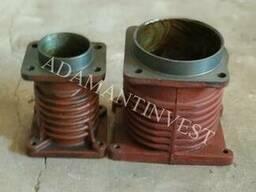Цилиндры НД, ВД ( компрессора типа ПК )