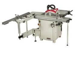 Циркулярная пила с подвижным столом JTS-1600-T, Артикул: 100
