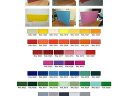 """Цветные конвекторы """"Коузи"""" - photo 4"""