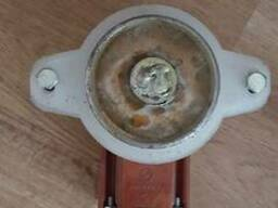 Датчик магнитно индукционный ДМ-3