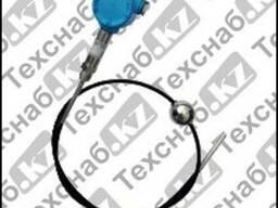 Датчик уровня жидкости магнитострикционный ПЛП 2000U-RS485