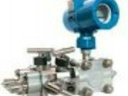 Датчики давления Метран-150 Метран-100 Метран-55 - фото 3