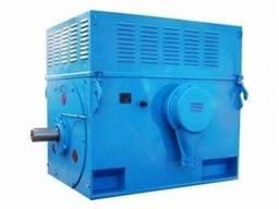 ДАЗО4-450УК-8 400кВт/750 об/мин – скл. хран.