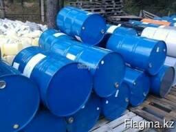 Деэмульгаторы для тяжелых высоковязких нефти