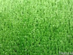 Искусственный газон, трава 6мм
