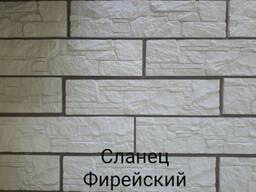 Декоративный Кирпич , декоративный Камень изделия из Гипса