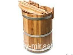 Деревянные изделия - фото 2