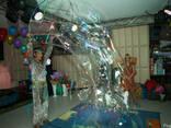 Детские праздники - организация и проведение в Алматы - фото 4