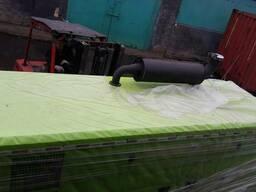 ДГУ дизельный генератор электростанция ИБП UPS поставка ремо - фото 5