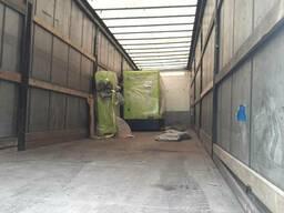 ДГУ дизельный генератор электростанция ИБП UPS поставка ремо - фото 7