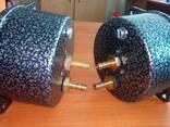 Дифманометр тягомер по цене завода изготовителя - фото 2