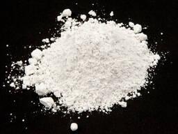Диоксид титан (белый)