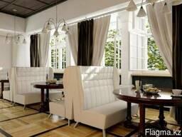 Дизайн интерьера квартир,домов,офисов,ресторанов,кафе!