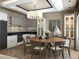 Дизайн интерьера квартир, коттеджей. Дизайнер.