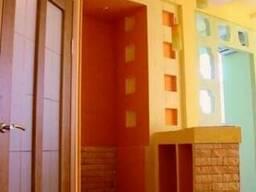 Дизайн интерьеров - фото 2