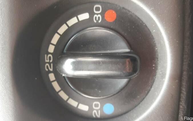 Дизельное топливо оптом по Астане