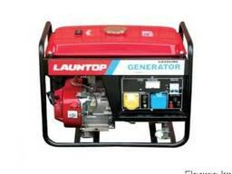 Дизельный генератор LDG12
