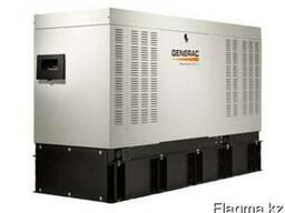 Дизельный генератор RD 040 40 кВА - фото 1