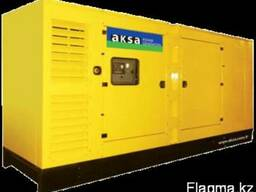 Дизельные генераторы, электростанции, трансформаторы