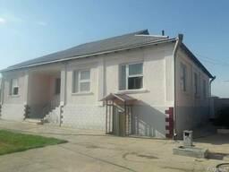 Дом в г. Туркестан - фото 3