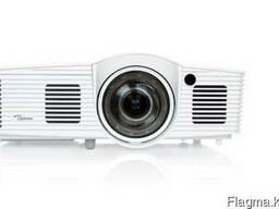 Домашний проектор Optoma GT1080e