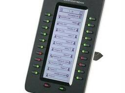 Дополнительный модуль Grandstream GXP2200EXT