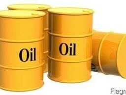 Дорого Принимаем отработанное моторное Трансмиссионное масло
