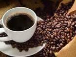 Доставка чая и кофе - фото 4