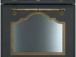 Духовой шкаф электрический Smeg SF750AO