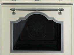 Духовой шкаф электрический Smeg SF750PS