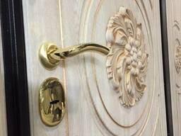 Двери Темиртау