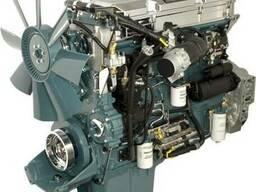 Двигатель Detroit Diesel серии 60, Detroit Diesel 60 series