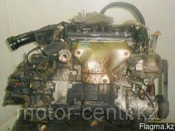 Двигатель F23A для хонда 2.3