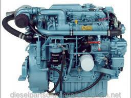Двигатель в сборе, Cummins, С260,20, Shantui 1комплекций
