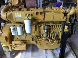 Двигатели для китайской спецтехники, авто и погрузчиков