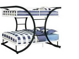 """Двухъярусная кровать """"Баттерфляй"""""""